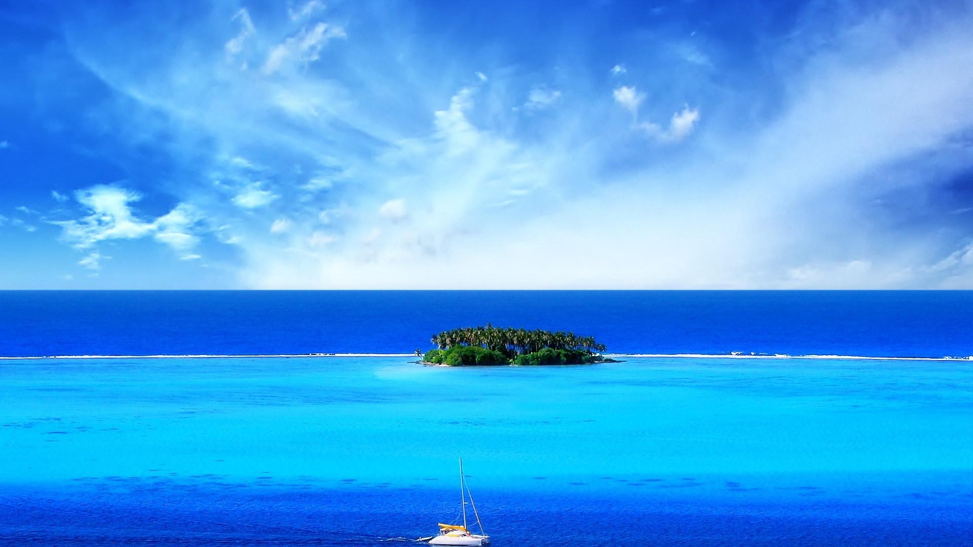 Best 42 Background Summer HD on HipWallpaper HD Wallpapers 3D 1920x1080