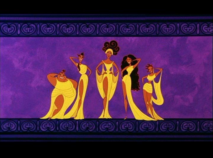 Disney images Hercules wallpaper photos 1870585 720x536