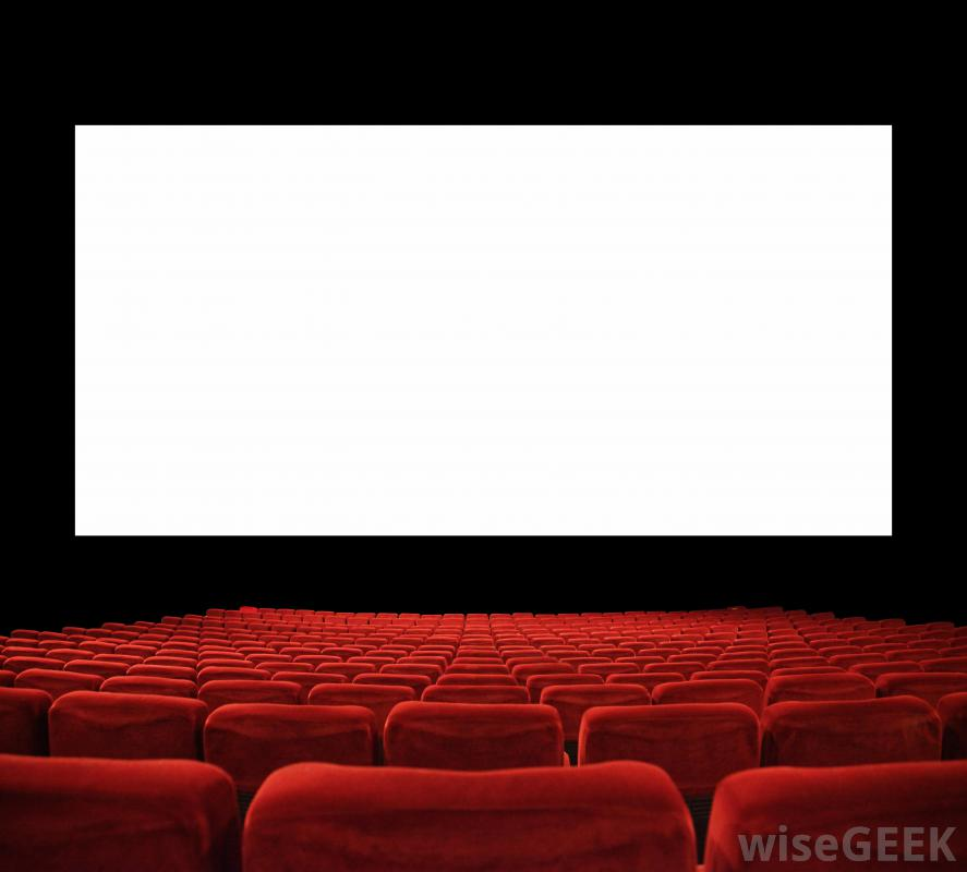 What Is the Difference between Theater and Theatre 887x800