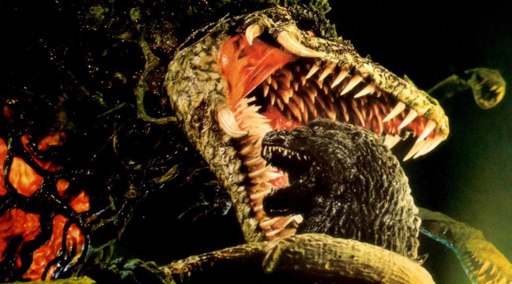 13 Godzilla vs Biollante BLADE LICKING THIEVES 1038x576