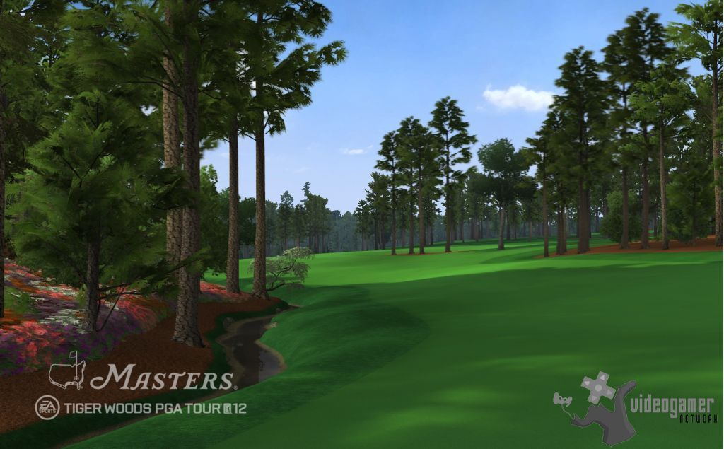 2015 Wallpapers Of Augusta National 1024x635