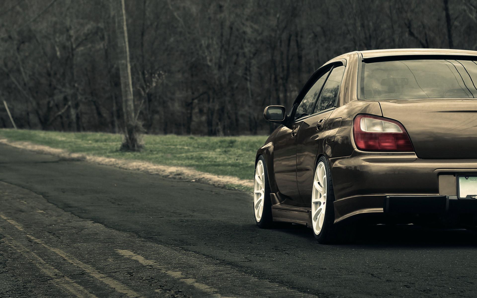 Subaru Wrx Wallpaper 67 images 1920x1200