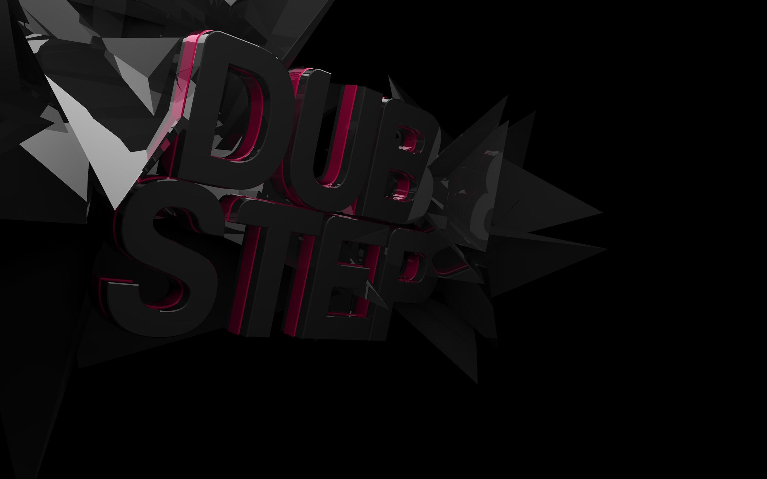Music Bass Wallpaper 2560x1600 Music Bass Electric Dubstep DJ 2560x1600