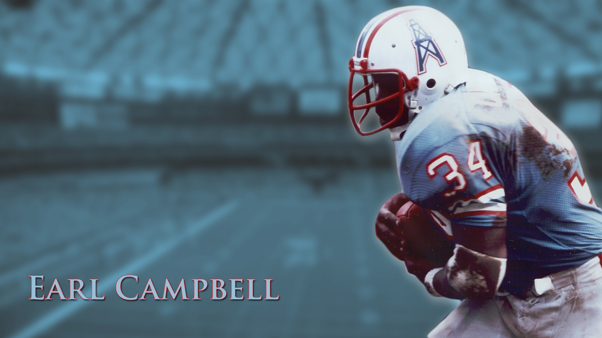 Quotes by Earl Campbell Like Success 1920x1080