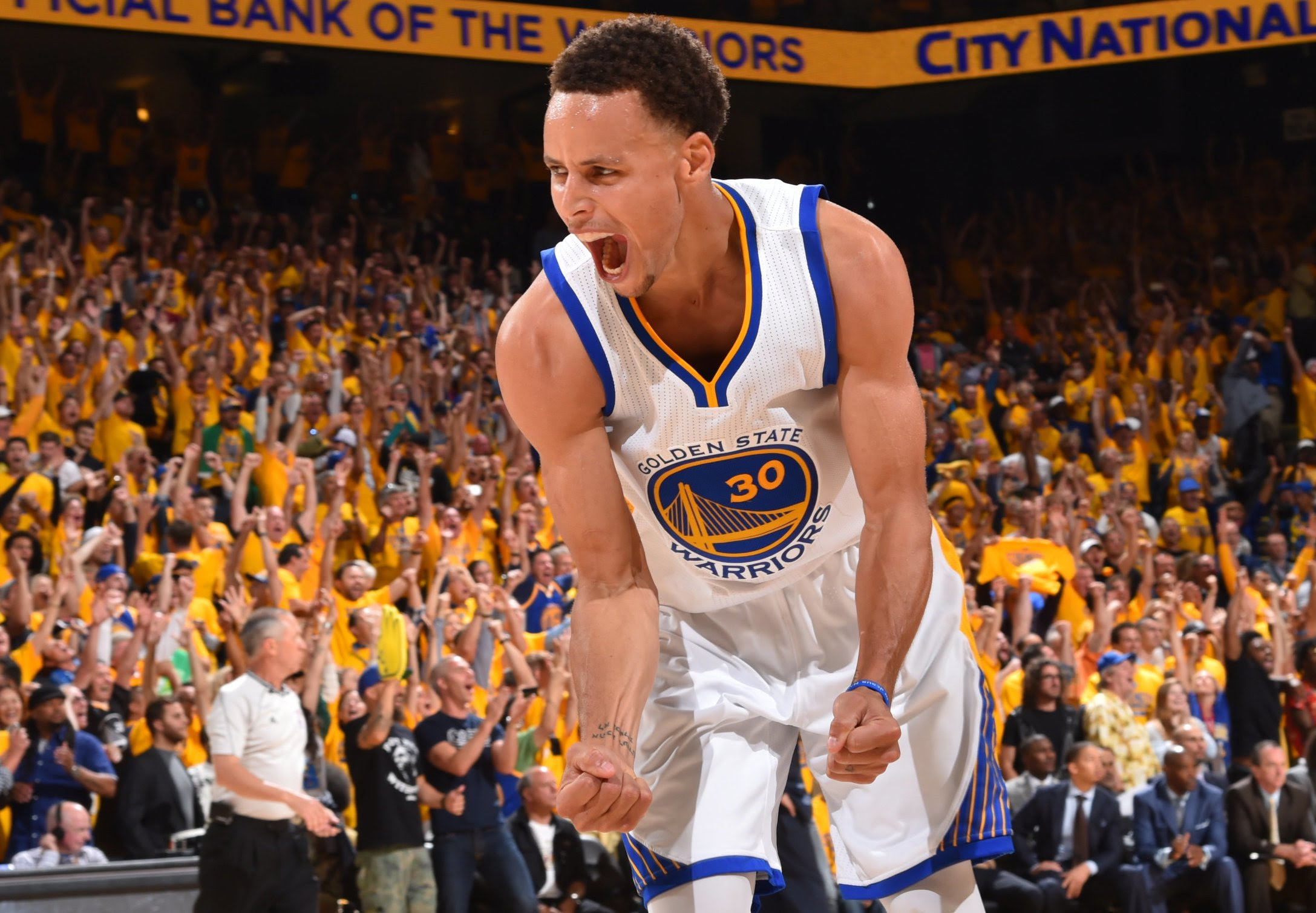 Stephen Curry Wallpapers High Resolution and Quality Download 2175x1509