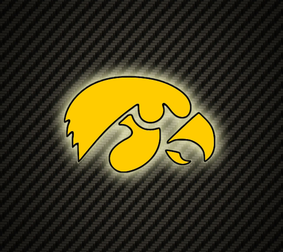 Photo Iowa Hawkeyes in the album Sports Wallpapers by astevens54 960x854