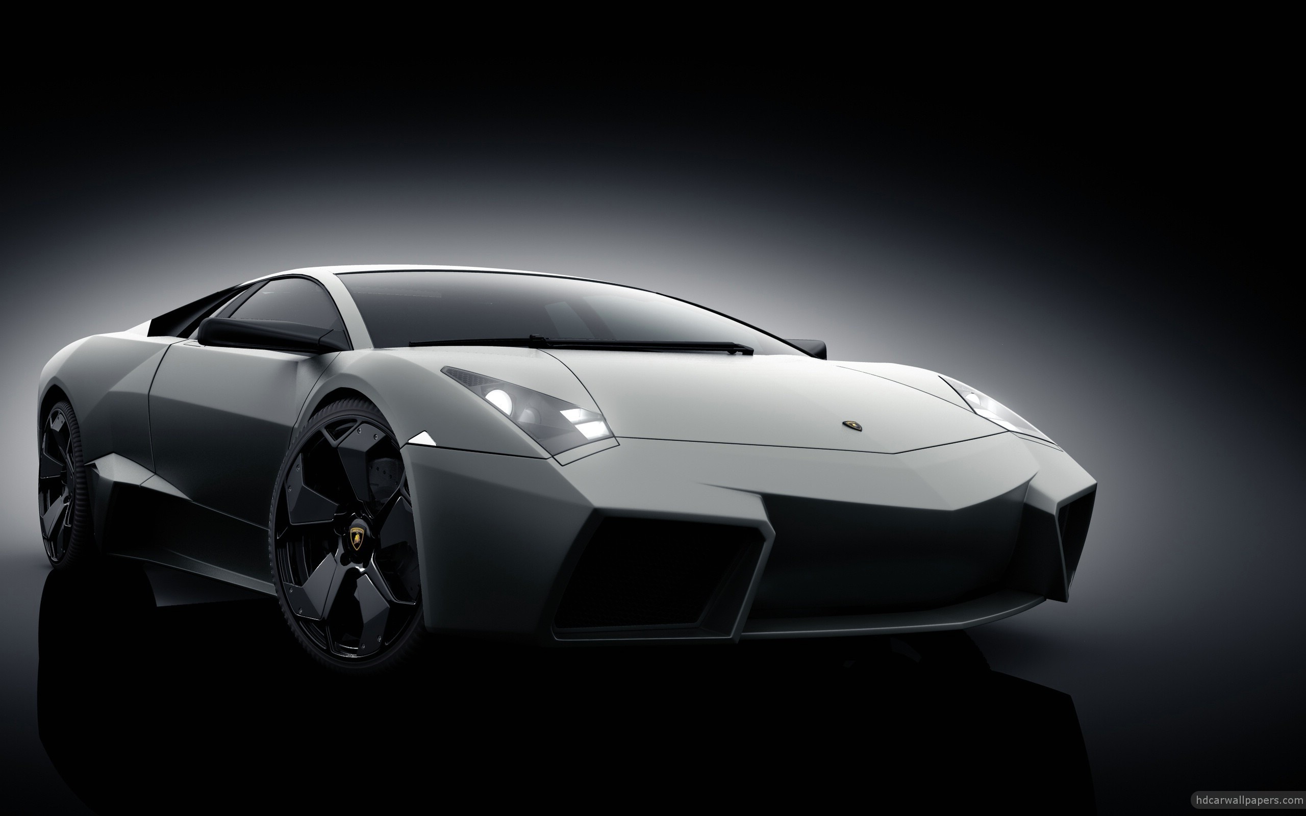 Amazing Lamborghini Wallpaper HD Car Wallpapers 2560x1600