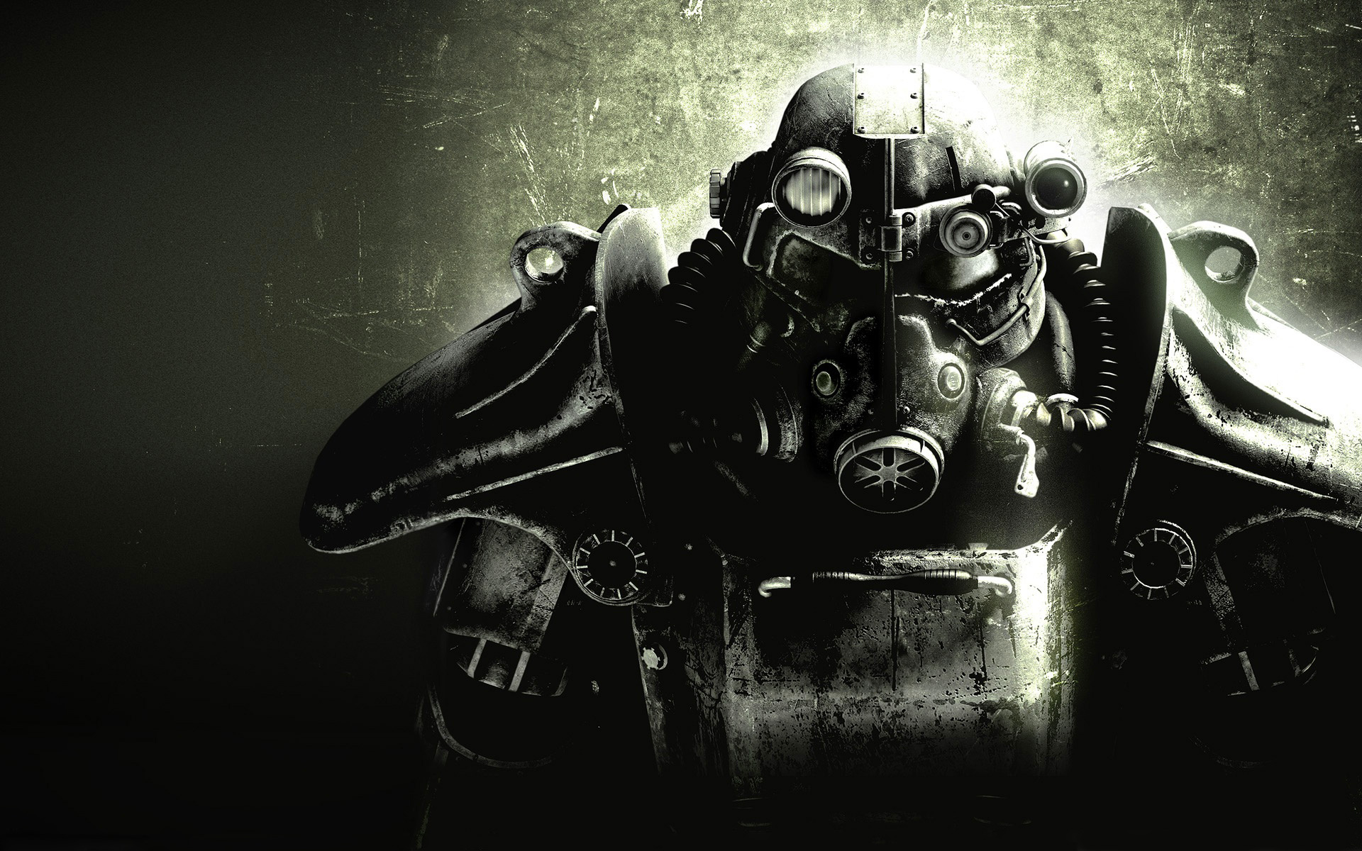 170 <b>Fallout 4</b> HD <b>Wallpapers</b>   Hintergrunde - <b>Wallpaper</b> Abyss