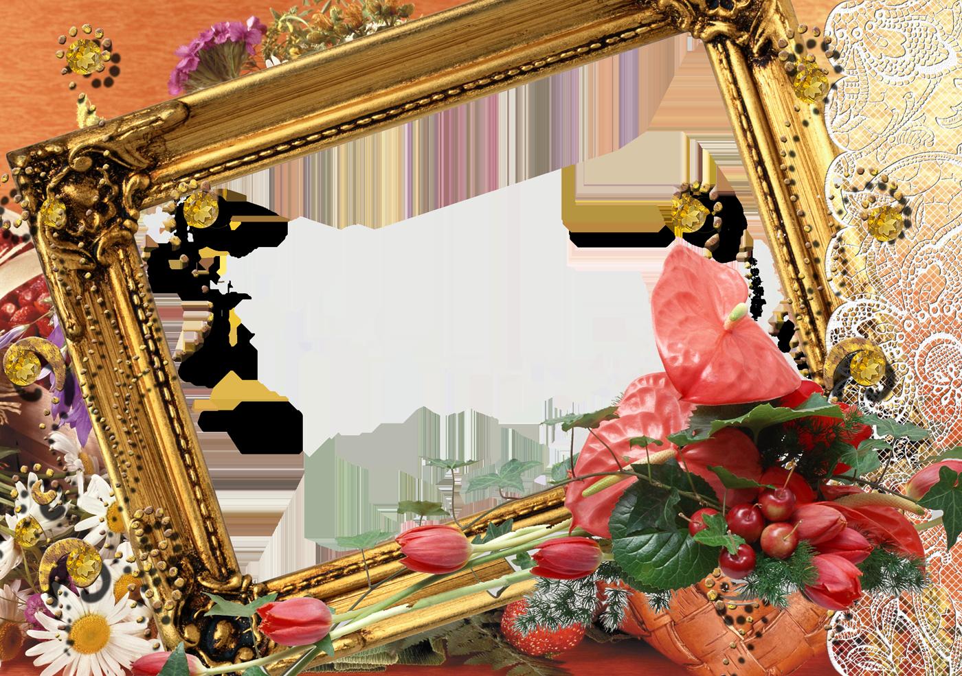 backgroundnewmarriageframeskarishmaframes background album 1400x985