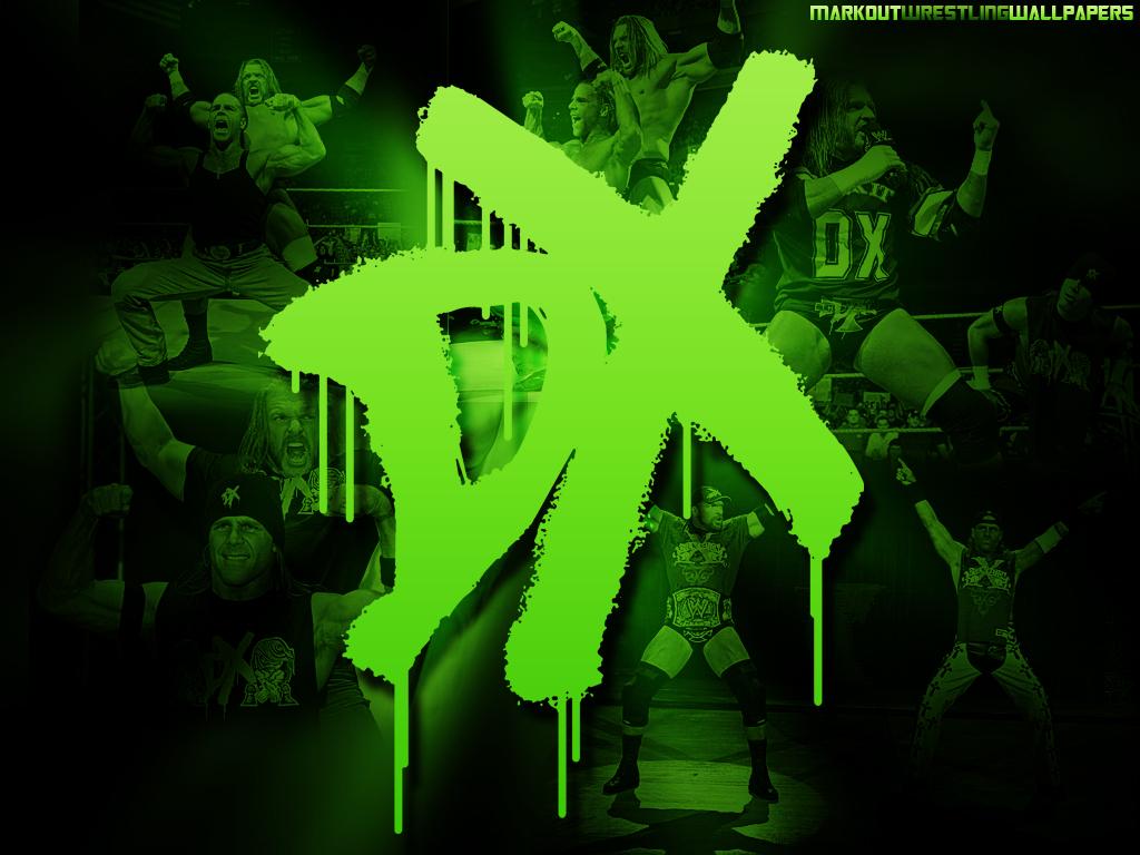 Triple h Triple h dx 1024x768