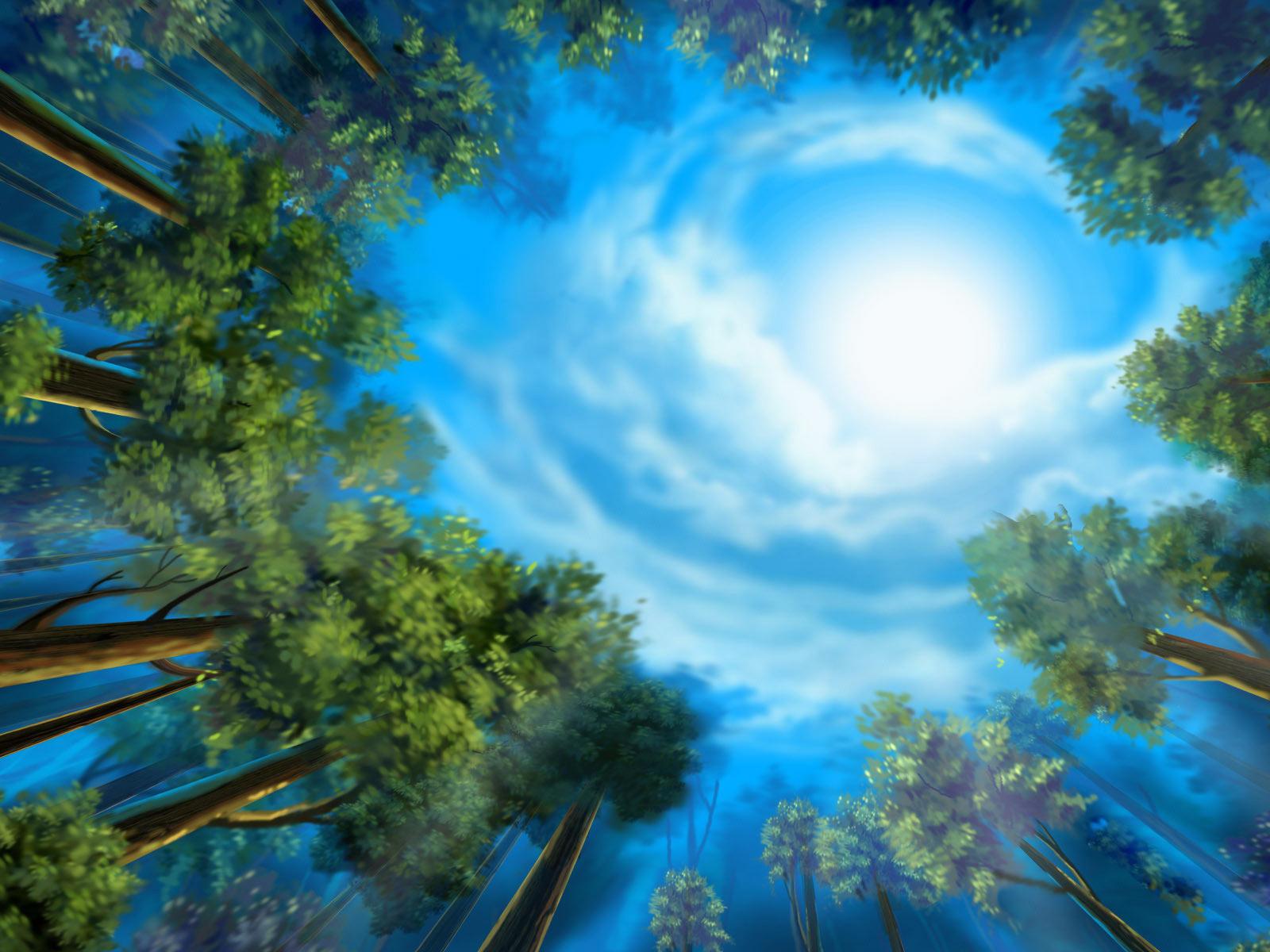Wallpapers   HD Desktop Wallpapers Online Backgrounds 1600x1200
