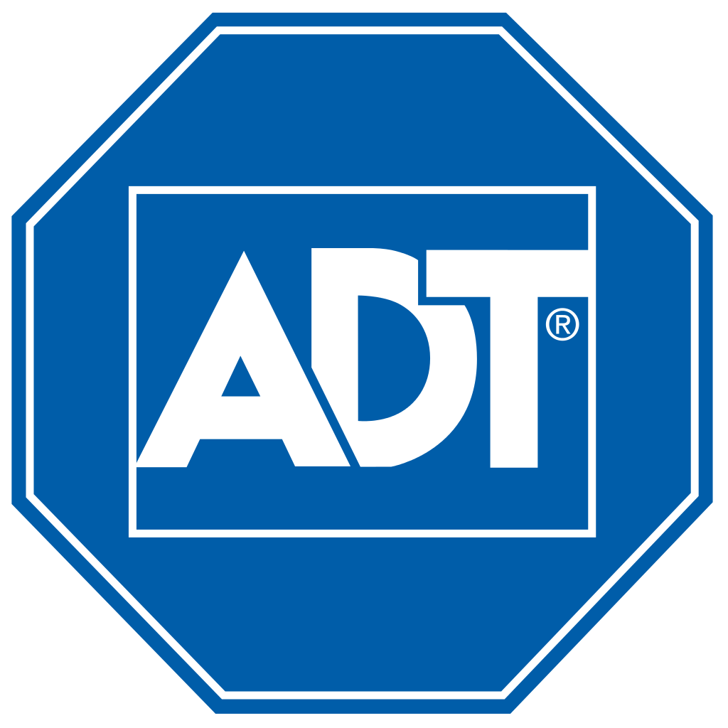 Maricopa County Home Shows ADT Security Services 1024x1024