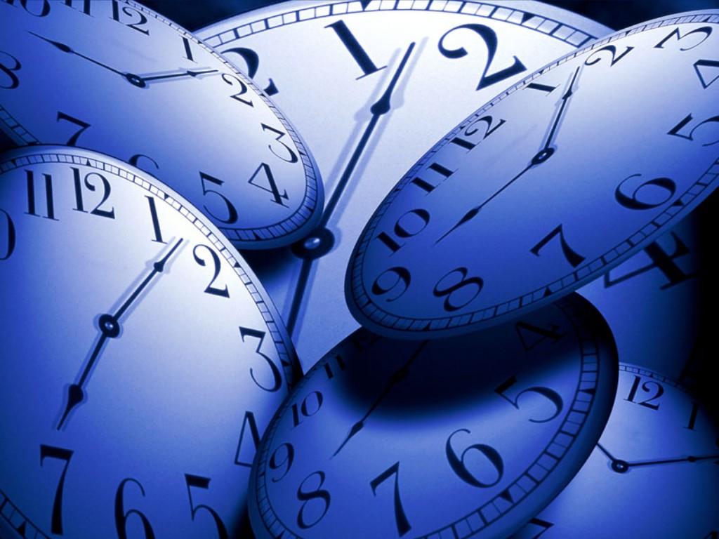 Digital Clock Wallpaper Download   Wallpaper HD Wide 1024x768