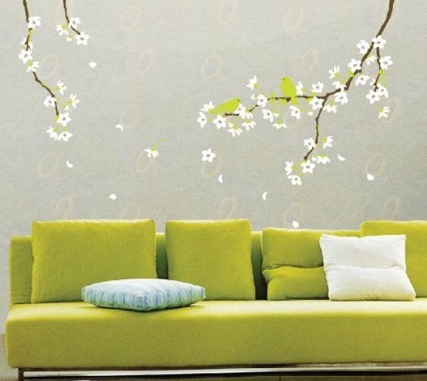 Home Wall Hd Designs Beautiful Wallpaper 5   BestePics 600x535