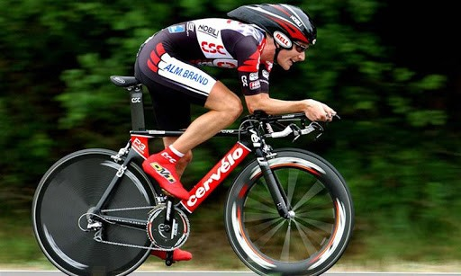 Download Bicycle Racing for Android by Wallpapers Sky   Appszoom 512x307
