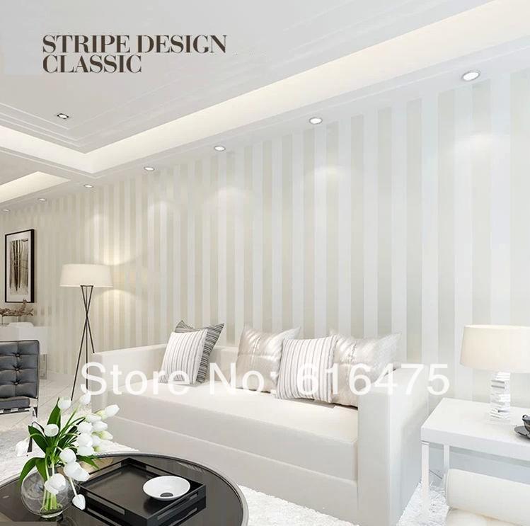 cream wallpaper Reviews   Online Shopping Reviews on cream wallpaper 749x743