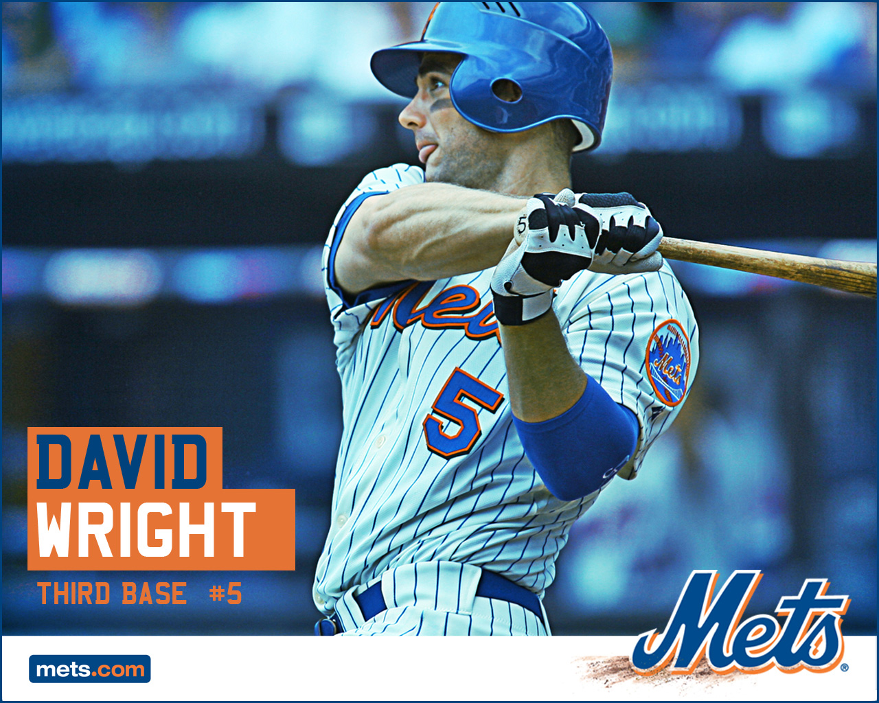 Live wallpapers Sep braves vs mets spinning 1280x1024
