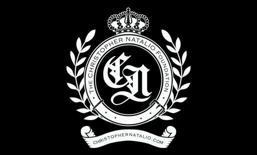 Crooks And Castles Wallpaper