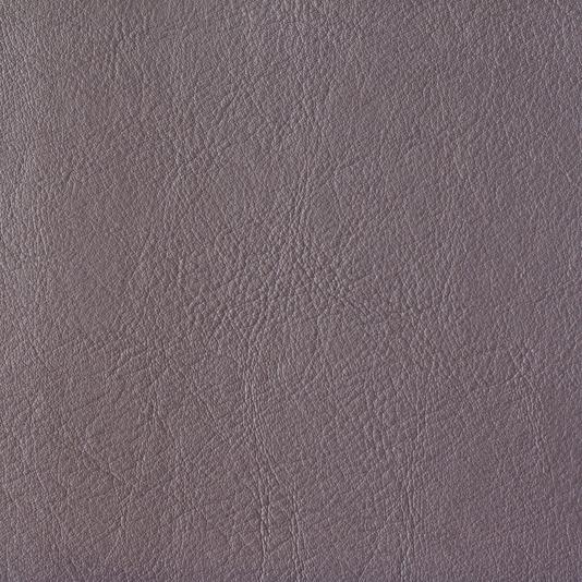 Source URL httpwwwsmscscomphotowallpaper faux leather34html 534x534