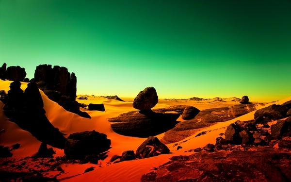 instagram 1920x1200 wallpaper Desert Wallpapers Desktop 600x375