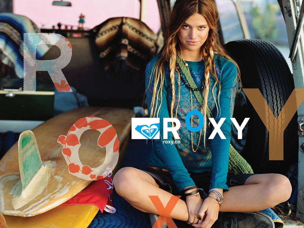 Roxy surf   Roxy Wallpaper 922164 1024x768
