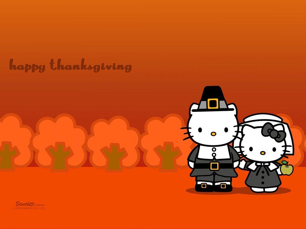 Wonderful Wallpaper Halloween Hello Kitty - jGVaWT  Pic_516540.jpg