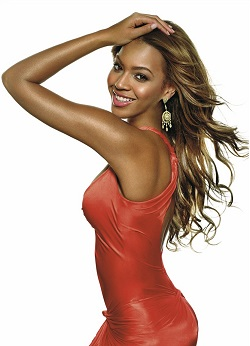 Beyonce Full Body White Background wwwpixsharkcom 250x346