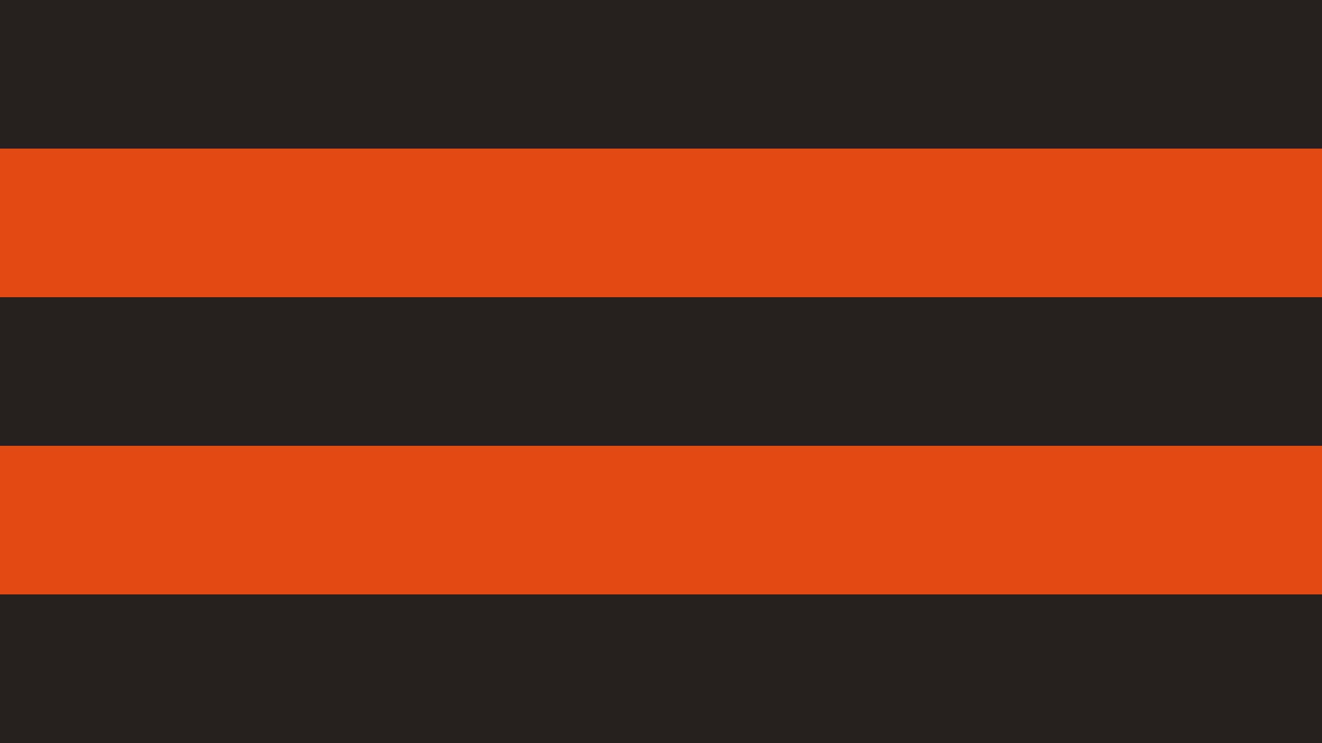 Browns Minimalist Wallpaper new version horizontal sleeve stripes 1920x1080