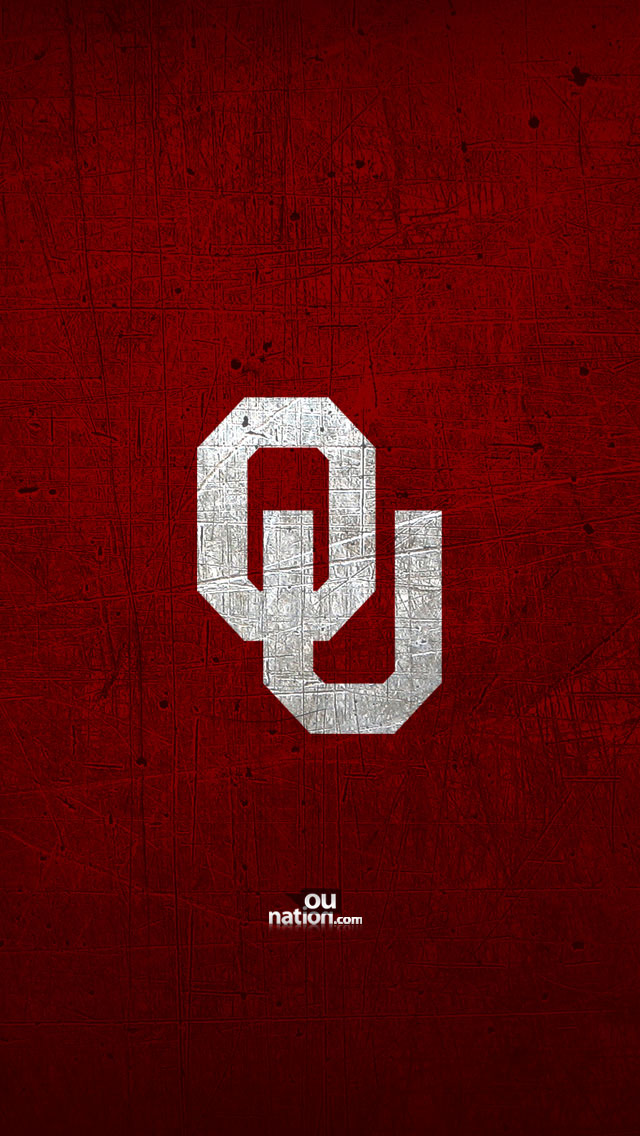 Oklahoma Sooners Wallpaper 2014 Ou wallpapers 640x1136
