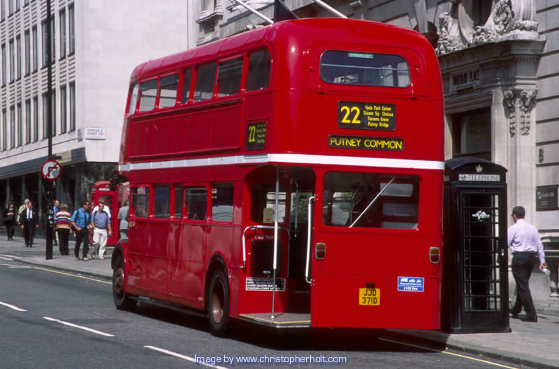 London bus wallpaper   click image 800x529
