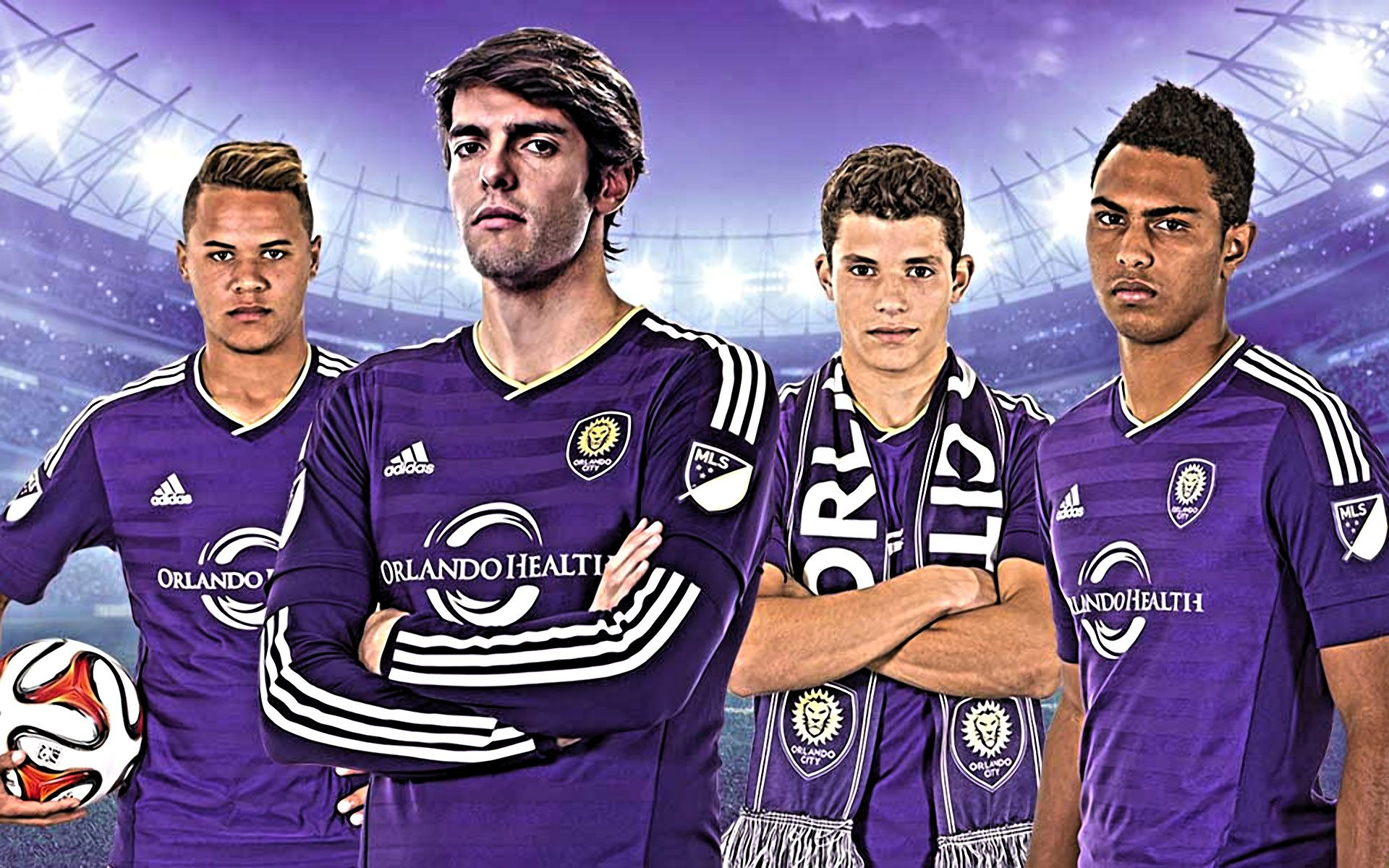 orlando city soccer club iphone wallpaper