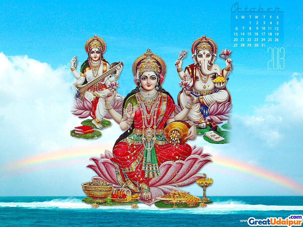hindu god wallpaper god wallpaper for desktop hd hindu god wallpaper 1024x768