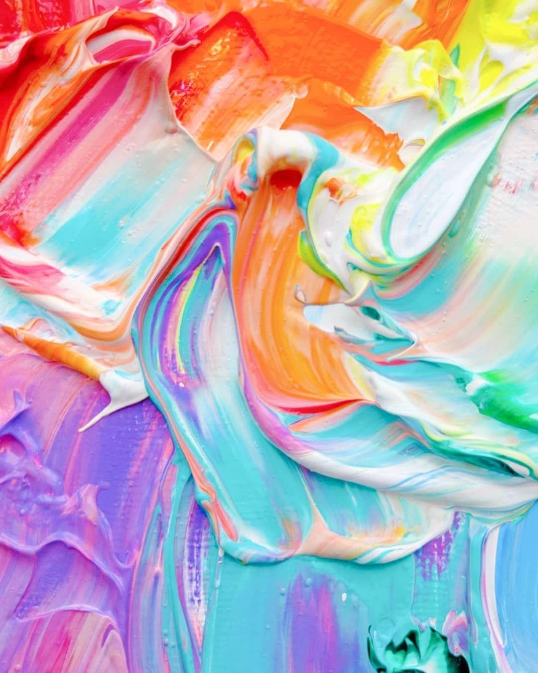 thank you Art wallpaper iphone Artistic wallpaper Art wallpaper 1080x1350
