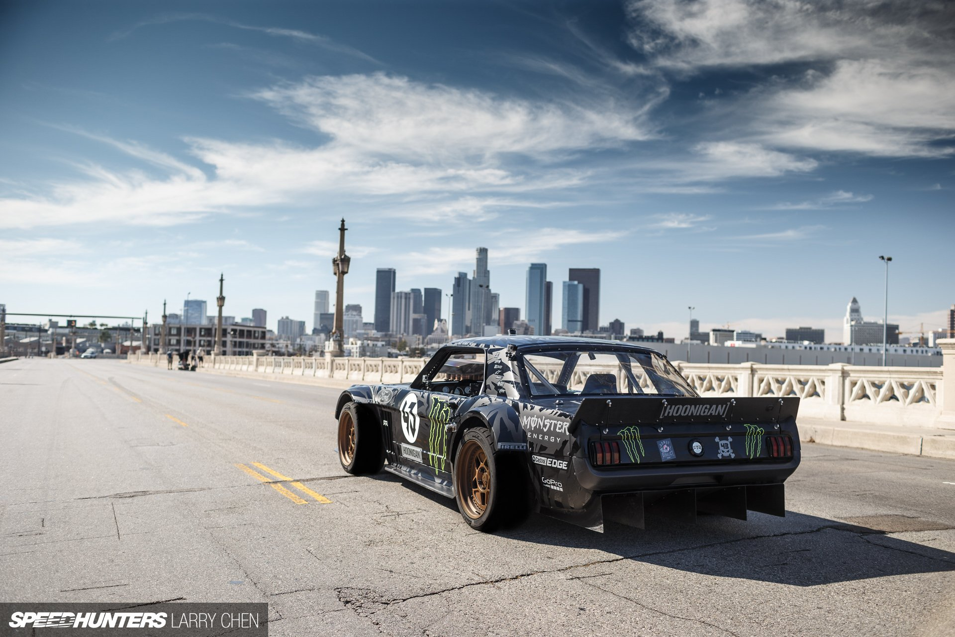 hoonigan wallpaper hd   wallpapersafari