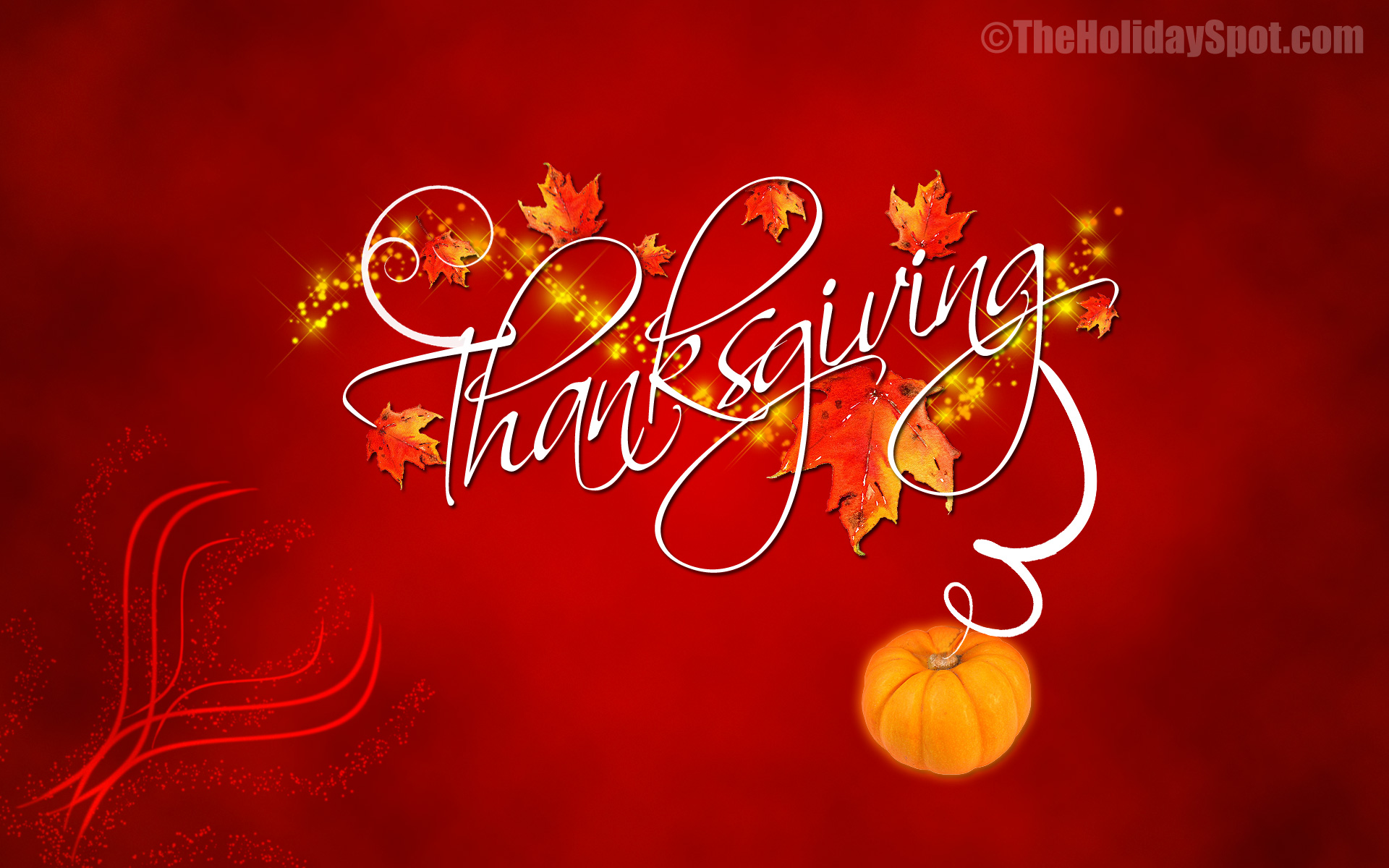 Thanksgiving Wallpaper Download Desktop 1920x1200