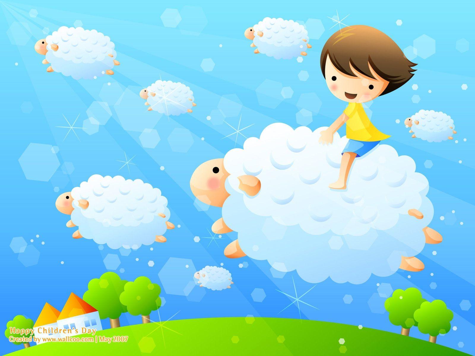desktop backgrounds for kids 16001200 High Definition Wallpaper 1600x1200