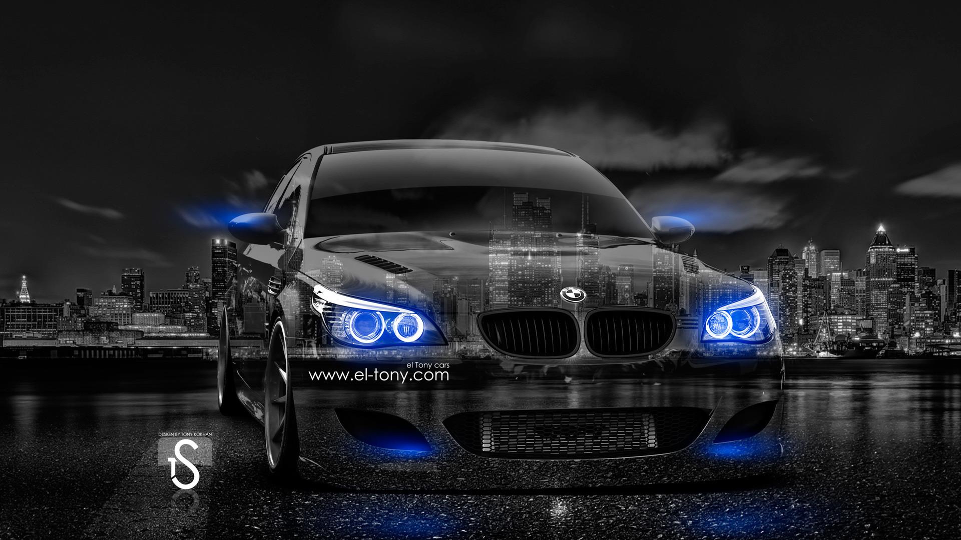 BMW M5 Wallpaper 76 images 1920x1080