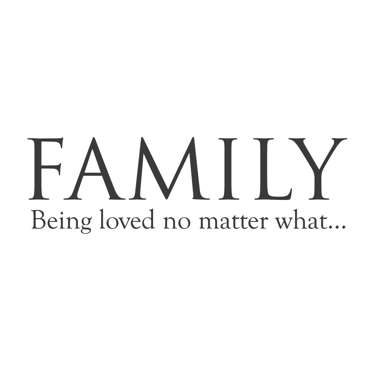 Family quotes hd images download   Top 100 Best Tamil