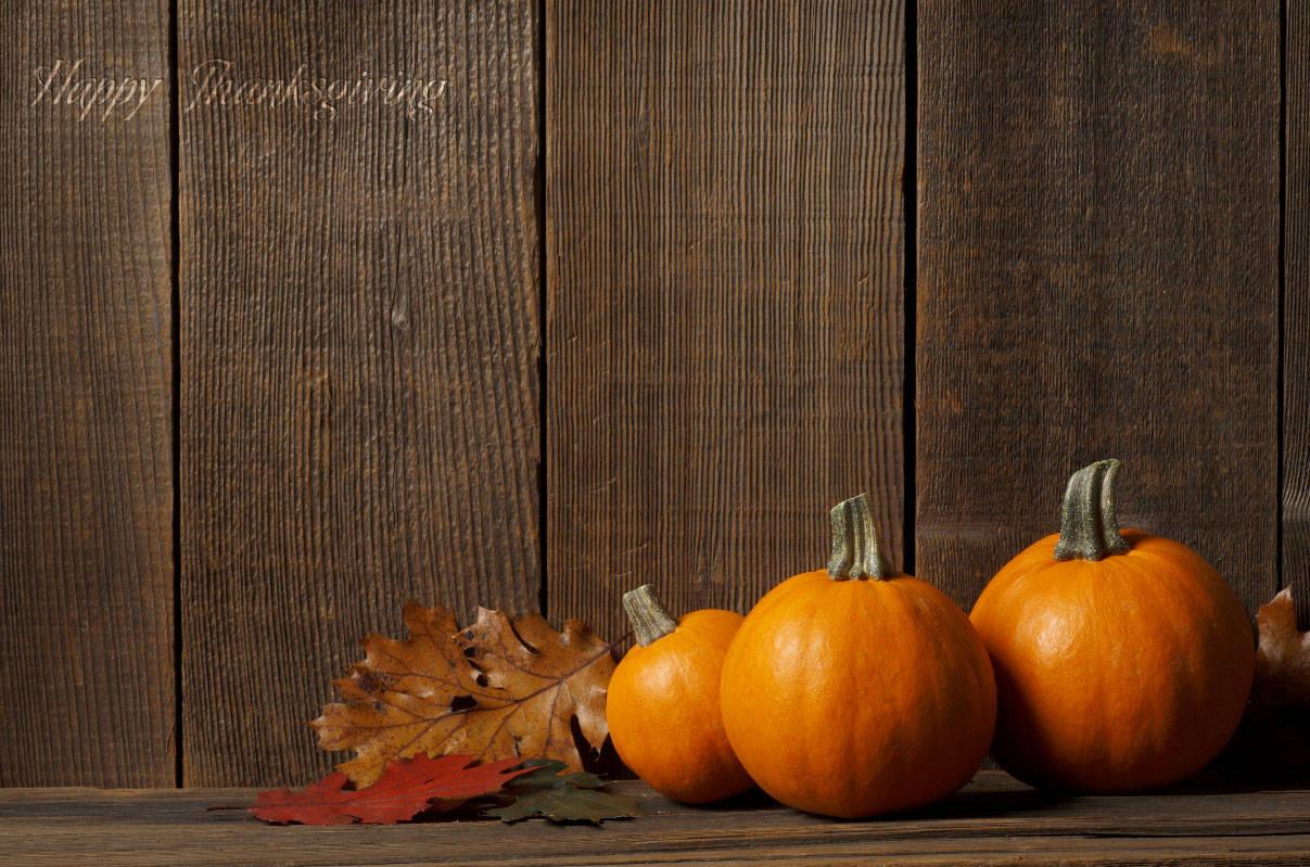 Pumpkins Thanksgiving Wallpaper HD Wallpaper WallpaperLepi 1207x799