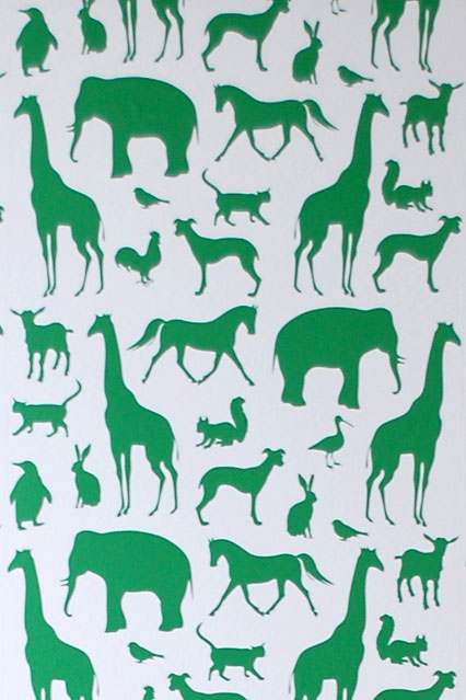 find great deals on ebay for childrens wallpaper in wallpaper 426x639