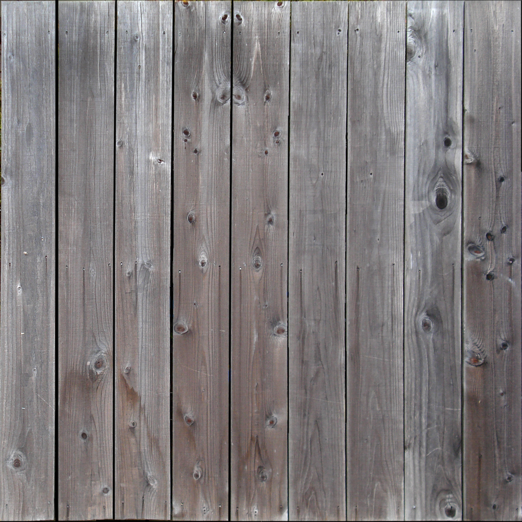 weathered wood 1024x1024