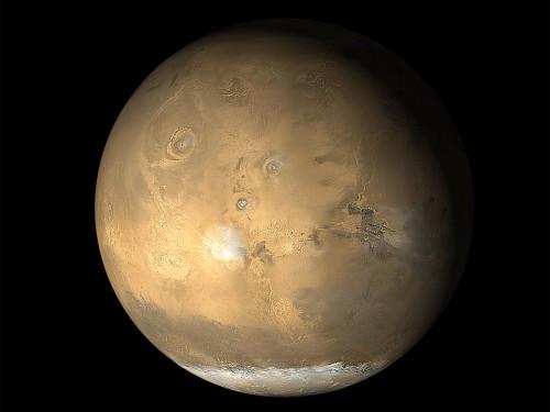comdownload nasa mars dust storms landscape 1 screensaver 500x375