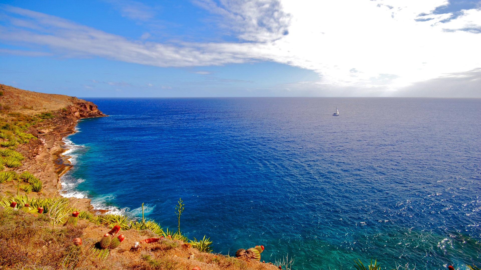 Sea Images Free Download wallpaper hd