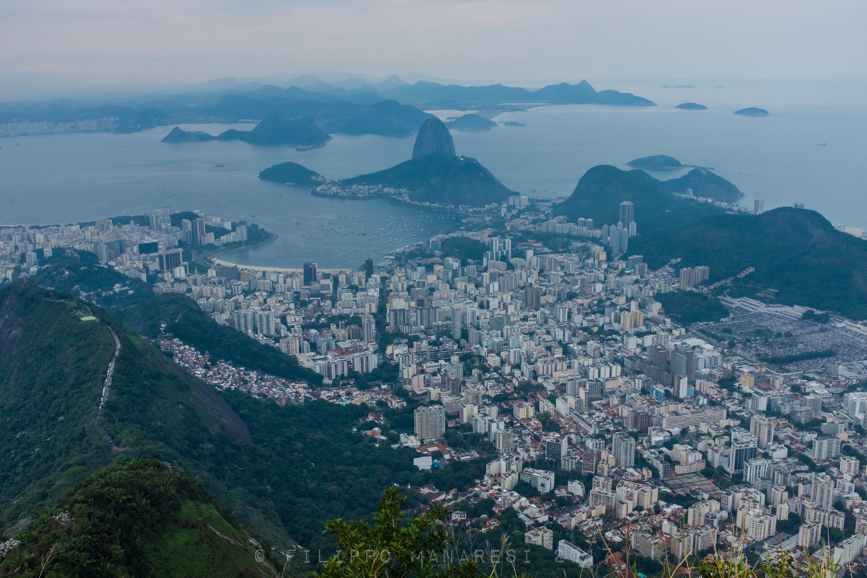Botafogo   Wallpapers backgrounds and more 3000x2000
