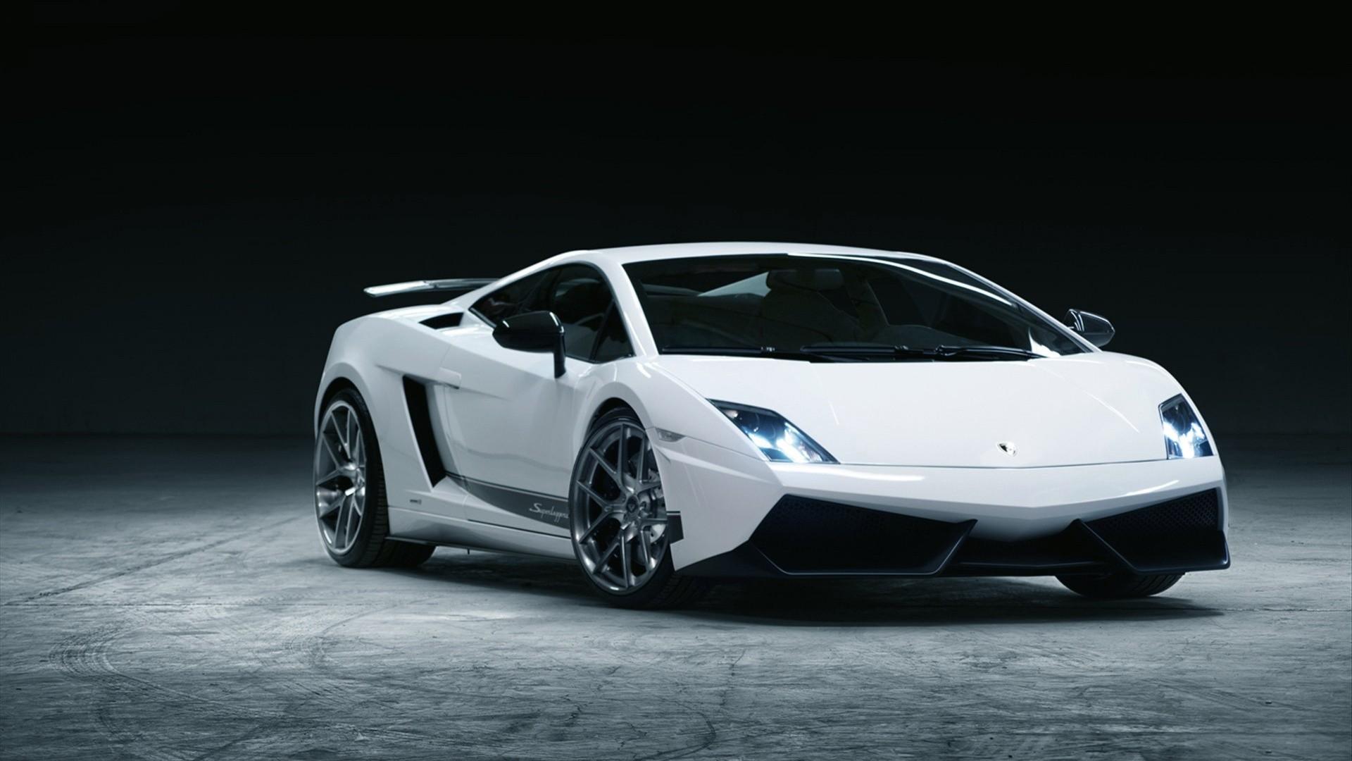 New Lamborghini Gallardo 2013 HD Wallpaper of Car   hdwallpaper2013 1920x1080