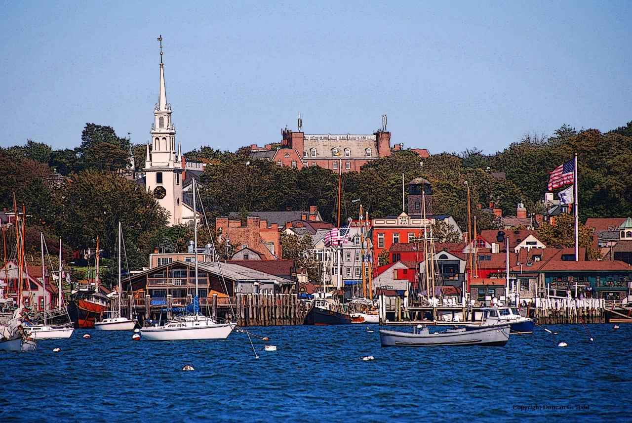 Newport Rhode Island Images Zoom Wallpapers 1280x856