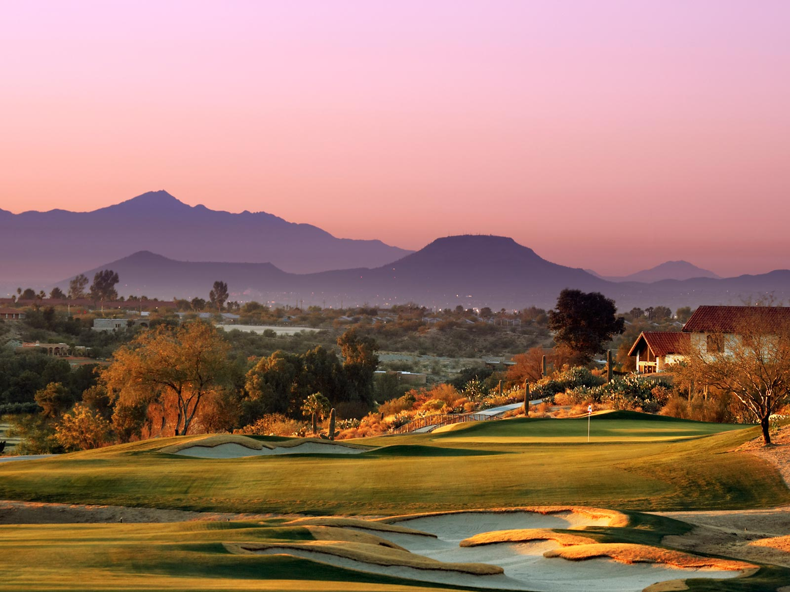 Golf Course Wallpaper 3551 Hd Wallpapers in Sports   Imagescicom 1600x1200