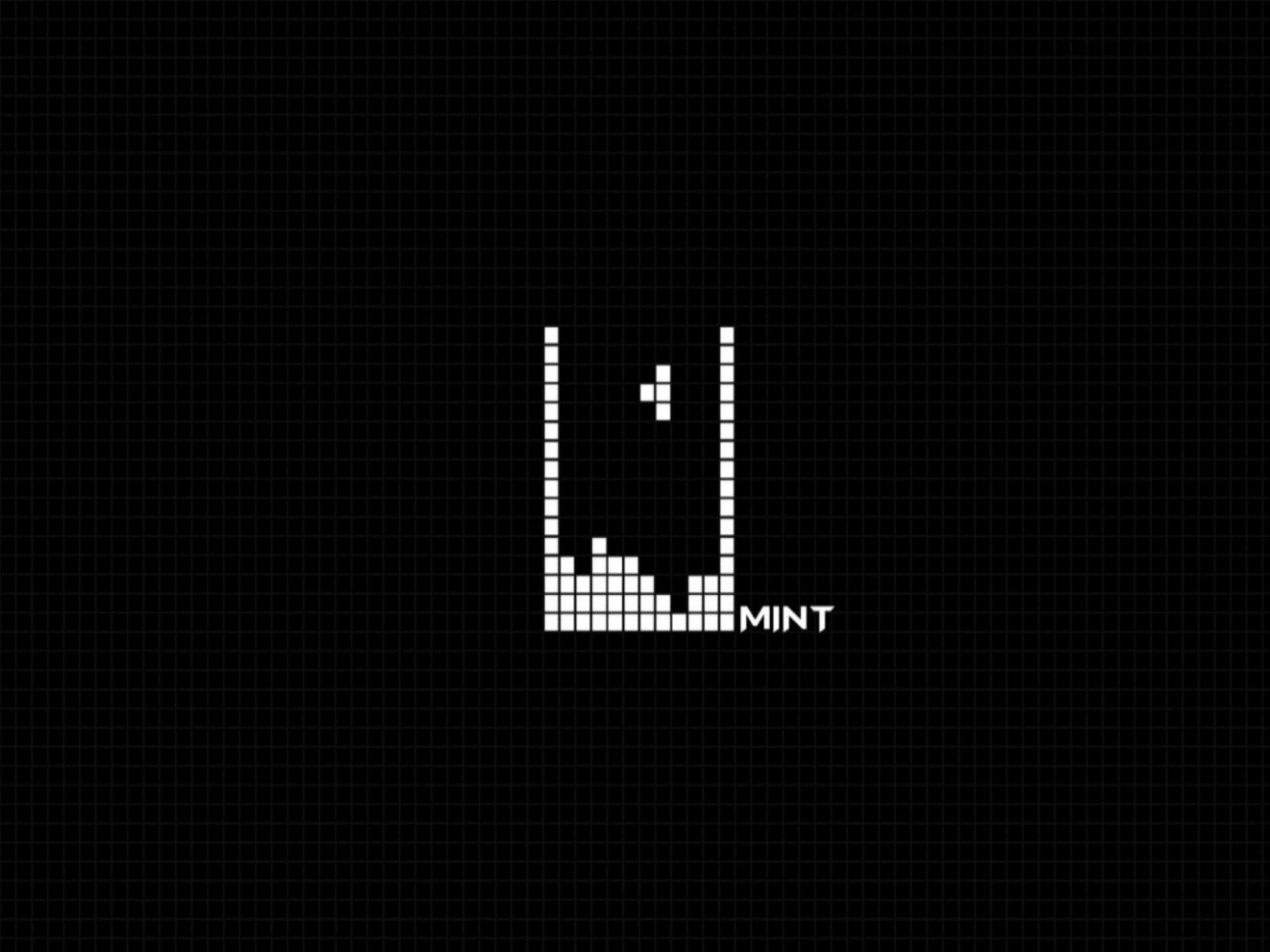 Mint Linux Games Wallpapers Linux Mint Pictures Mint Background 1600x1200