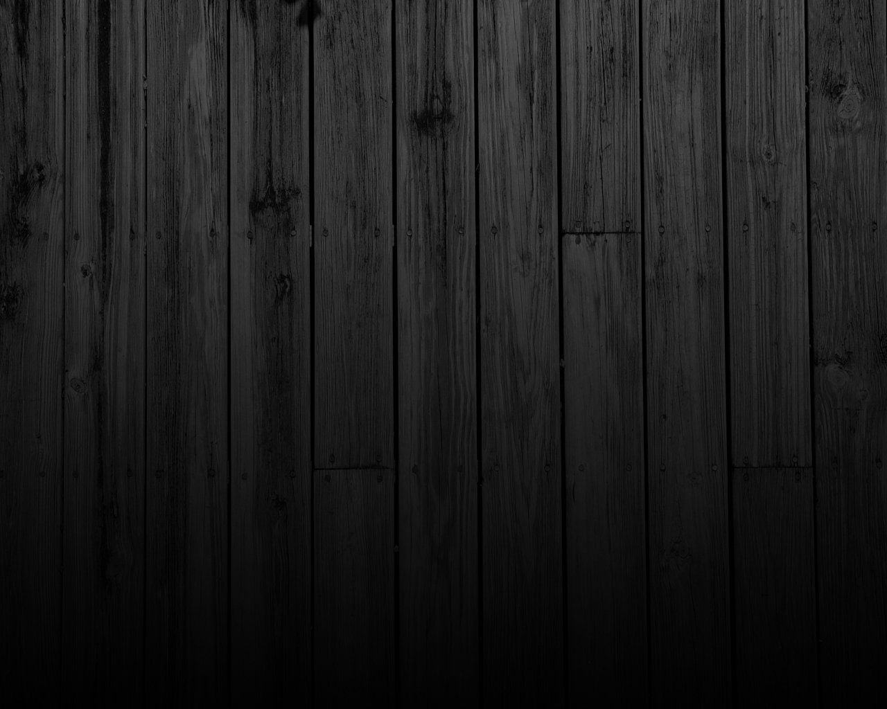 Dark Wood Desktop Wallpaper Wallpapersafari