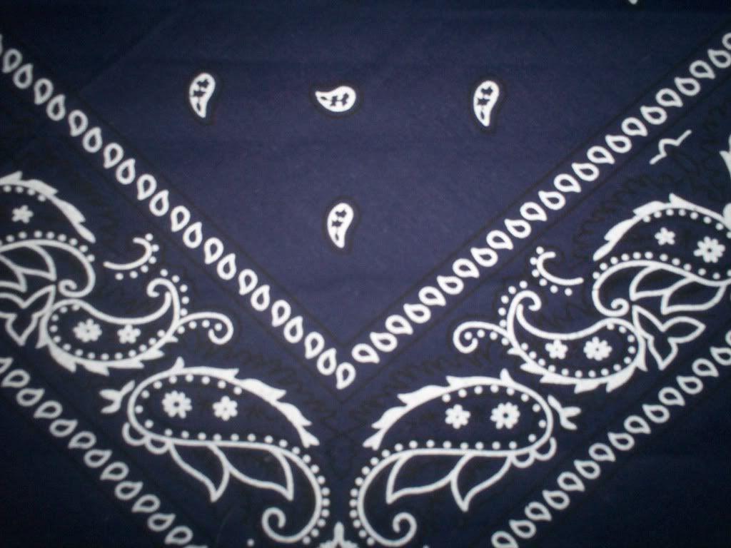 Images For Black Bandana Wallpaper 1024x768